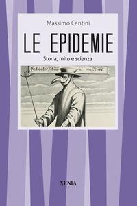 Le epidemie