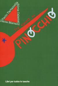Tre sguardi su Pinocchio