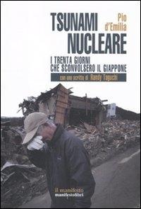 Lo tsunami nucleare
