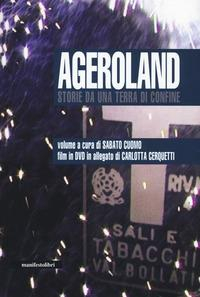 Ageroland