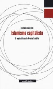 Islamismo capitalista