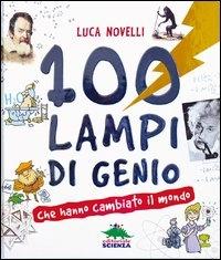 100 lampi di genio