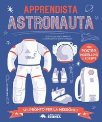 Apprendista astronauta
