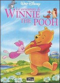 Avventure di Winnie the Pooh (Le)