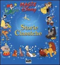Storie classiche