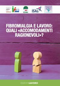 Fibromialgia e lavoro