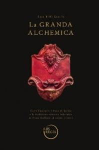 La granda alchemica