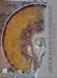 Arte romanica in Piemonte