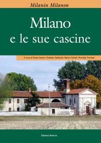 Milano e le sue cascine