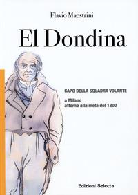 El Dondina
