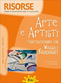 Arte e artisti