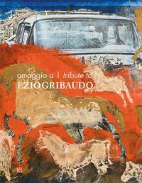 Omaggio a Ezio Gribaudo