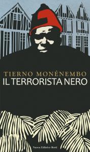 Il terrorista nero