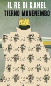 Il re di Kahel