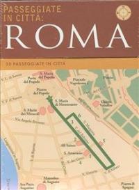 Roma / testi di Martha Fay