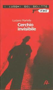 Cerchio invisibile