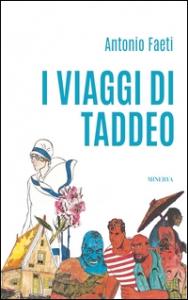 I viaggi di Taddeo