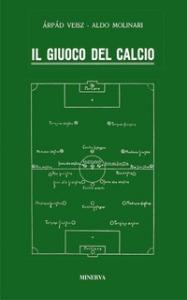 Il giuoco del calcio