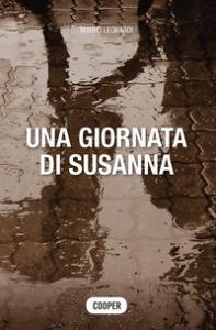 Una giornata di Susanna