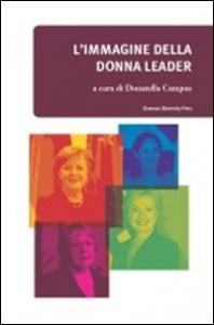 L'immagine della donna leader
