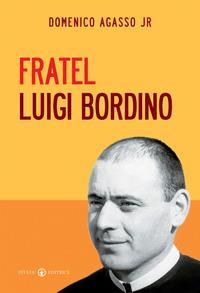 Fratel Luigi Bordino