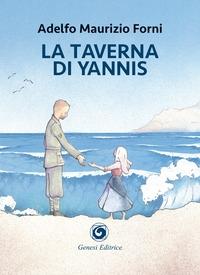 La taverna di Yannis