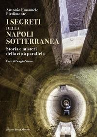 I segreti della Napoli sotterranea