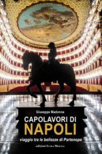 Capolavori di Napoli