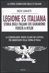 Legione SS italiana