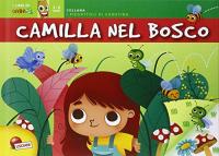 Camilla nel bosco