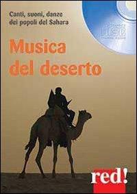 Musica del deserto