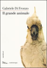 Il grande animale