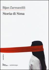 Storia di Sima