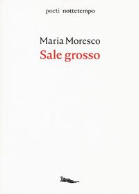 Sale grosso