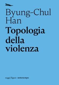 Topologia della violenza