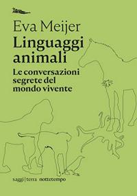 Linguaggi animali