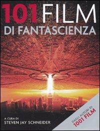 101 film di fantascienza