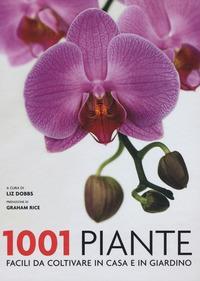 1001 piante