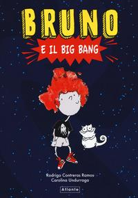 Bruno e il Big Bang