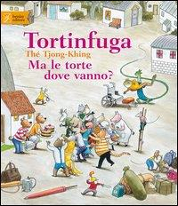 Tortinfuga