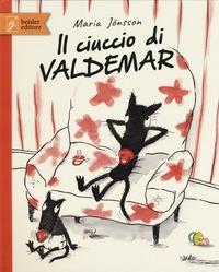 Il ciuccio di Valdemar