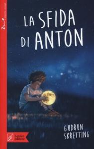 La sfida di Anton