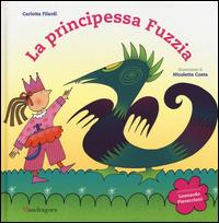La principessa Fuzzia