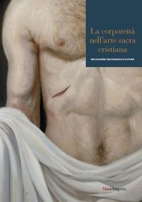 La corporeità nell'arte sacra cristiana