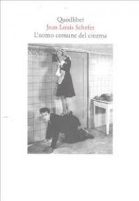 L'uomo comune del cinema