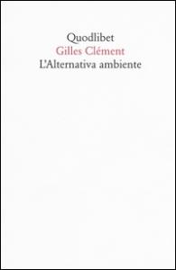 L'alternativa ambiente