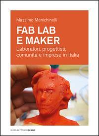 Fab Lab e maker