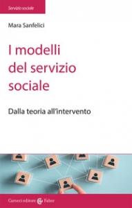 I modelli del servizio sociale