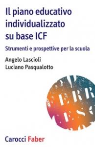 Il piano educativo individualizzato su base ICF
