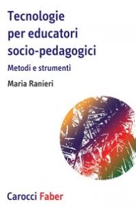 Tecnologie per educatori socio-pedagogici
